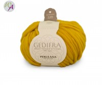 Perulana Gedifra 524 senf