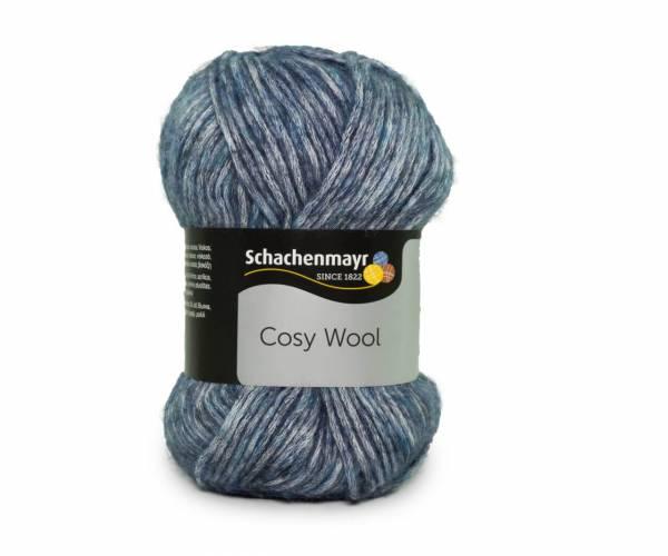 Schachenmayr Cosy Wool 0052 cloud