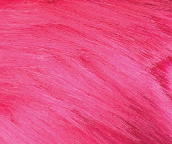 0036 pink