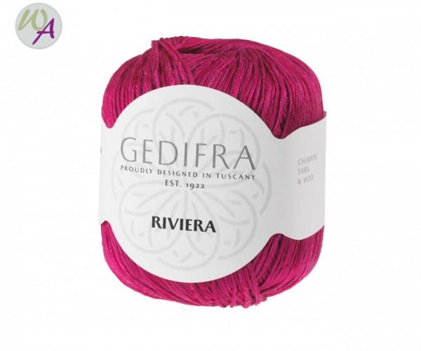 Riviera Gedifra