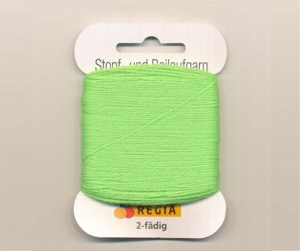 neon grün