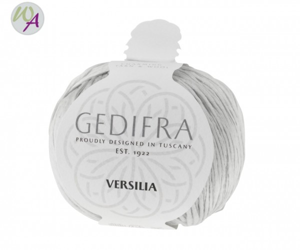 Versilia Gedifra