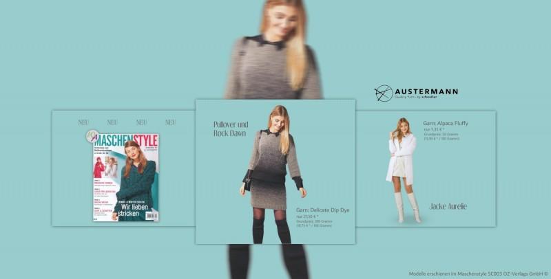 media/image/austermann-maschenstyle-modelleDsuz0Dc3mmHic.jpg
