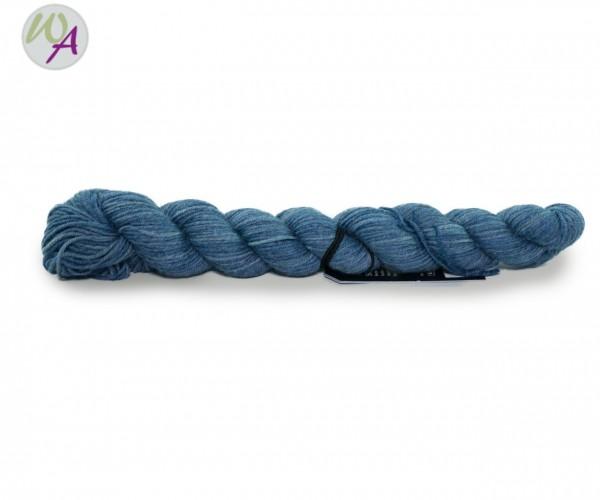 Schoppel Wolle HanfWerk Farbe 2376 - Workwear