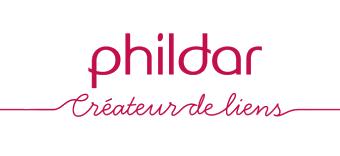 Phildar