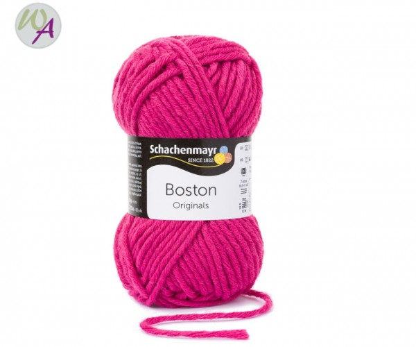 0035 - pink