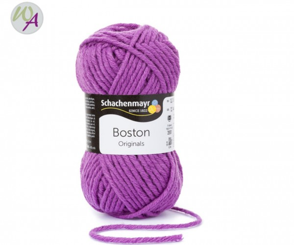 0047 - lavendel