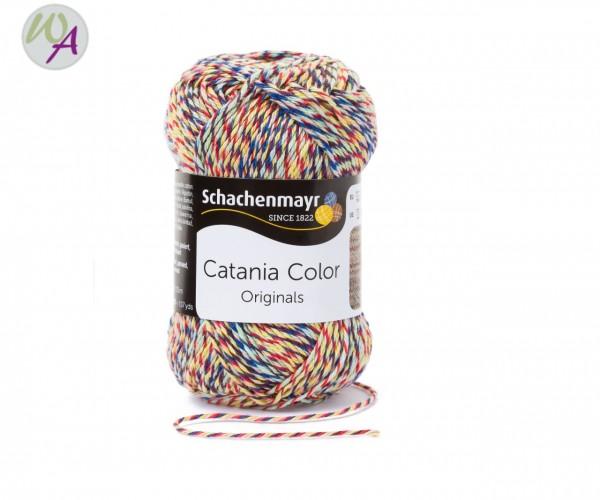 Catania Color Schachenmayr