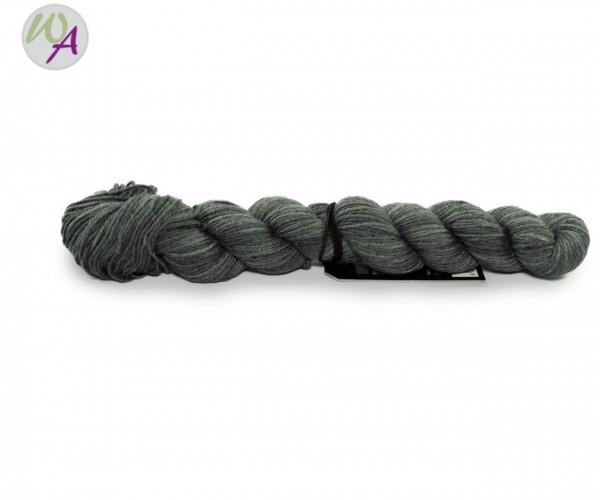 Schoppel Wolle HanfWerk Farbe 2377 - Elefantenhaut