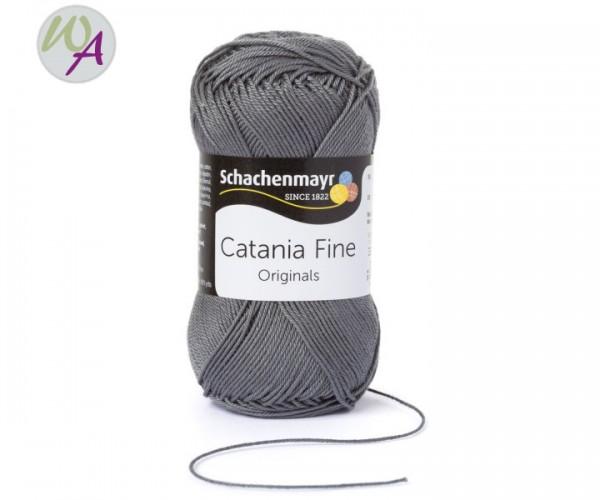 Catania Fine Schachenmayr