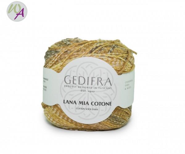 Lana Mia Cotone Gedifra 2309