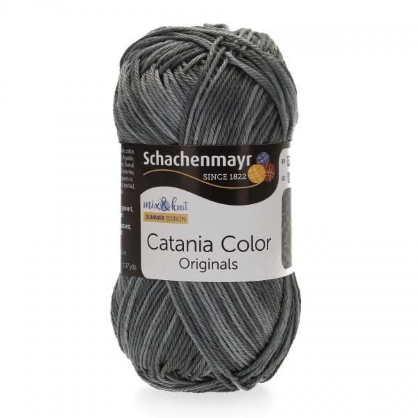 Schachenmayr Catania Color Farbe 232 maus color