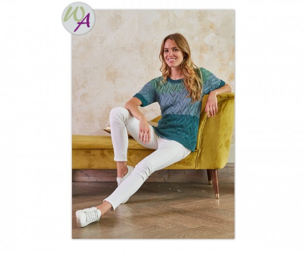 S10168-Damen-Shirt5a75dde5c9980