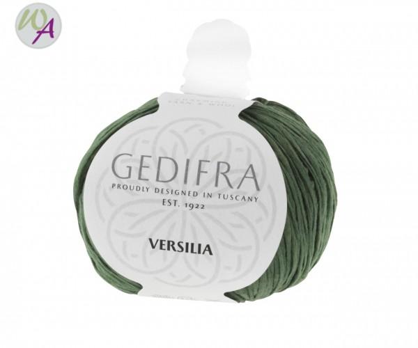 Gedifra Versilia - Farbe 1104 - oliv
