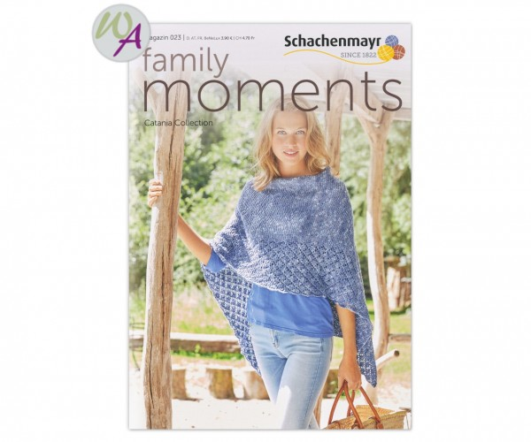Schachenmayr Family Moments 023