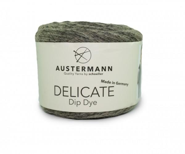 Delicate Dip Dye Austermann® Wolle