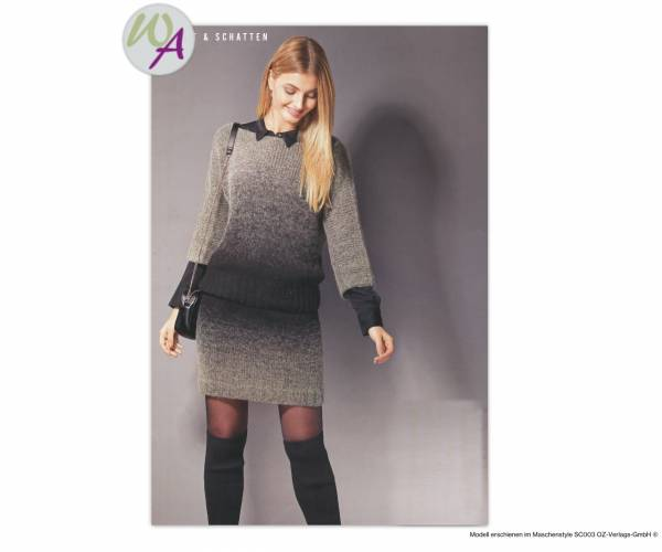 modell-31-pullover-rock-dawn