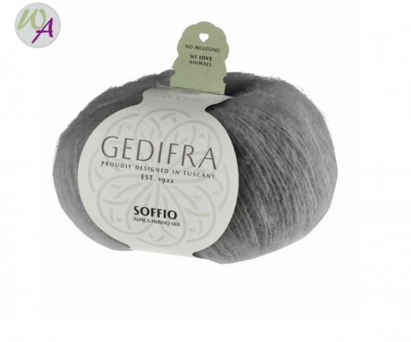 Soffio Gedifra