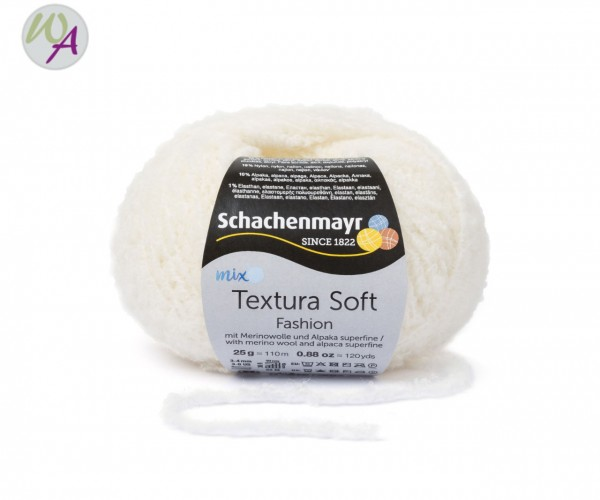 Textura Soft Schachenmayr