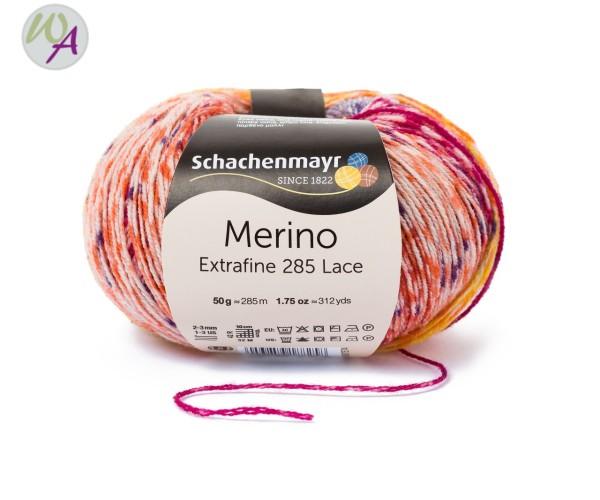 Merino Extrafine 285 Lace Schachenmayr