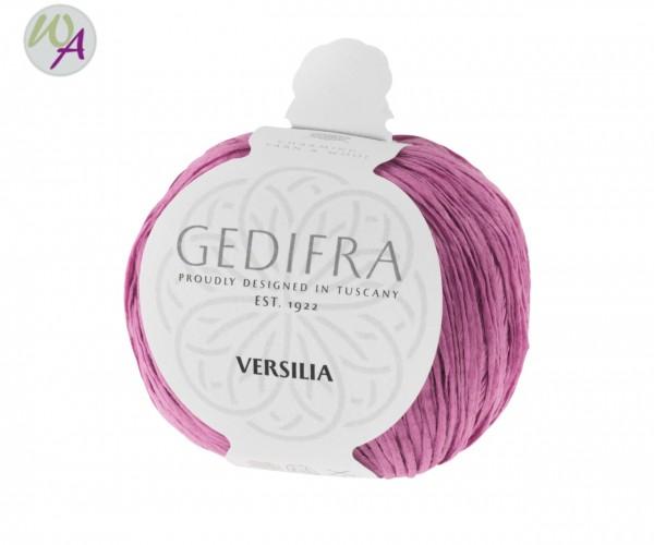 Gedifra Versilia - Farbe 1106 - azalee