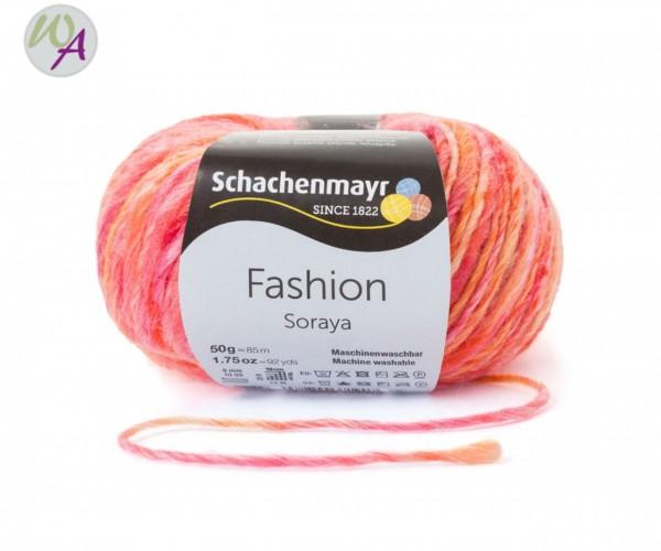 Soraya Schachenmayr Select