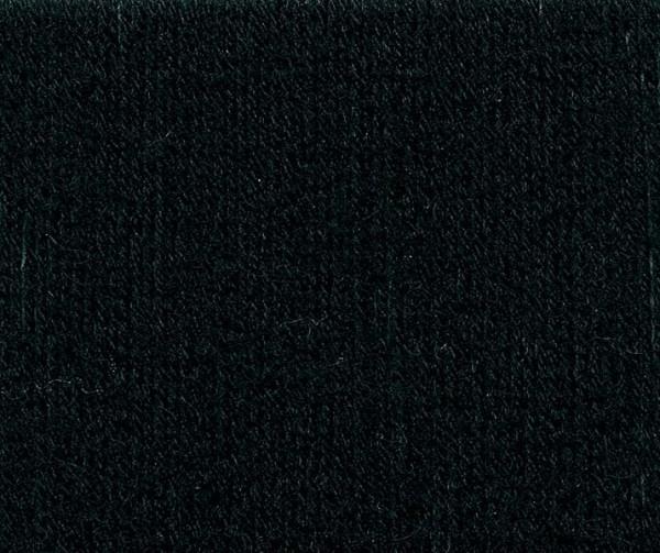 0099 schwarz