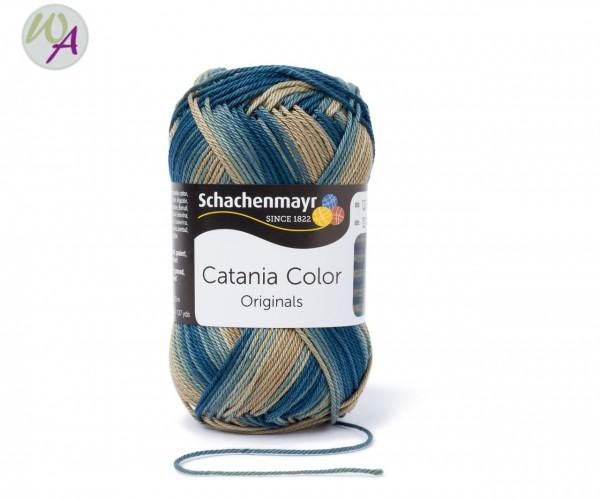Schachenmayr Catania color 230 jolie color