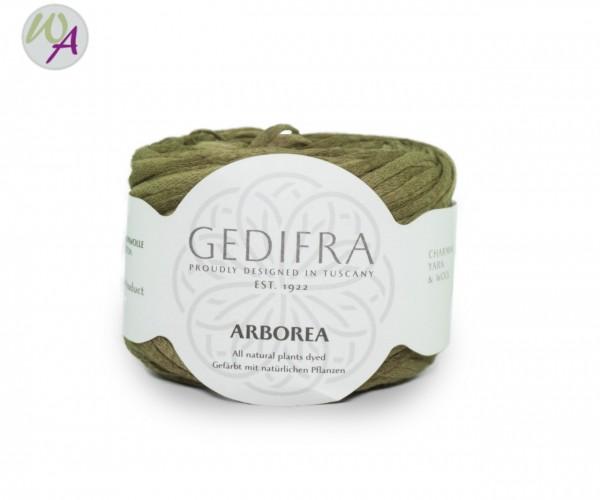 Arborea Gedifra 2006 Grün