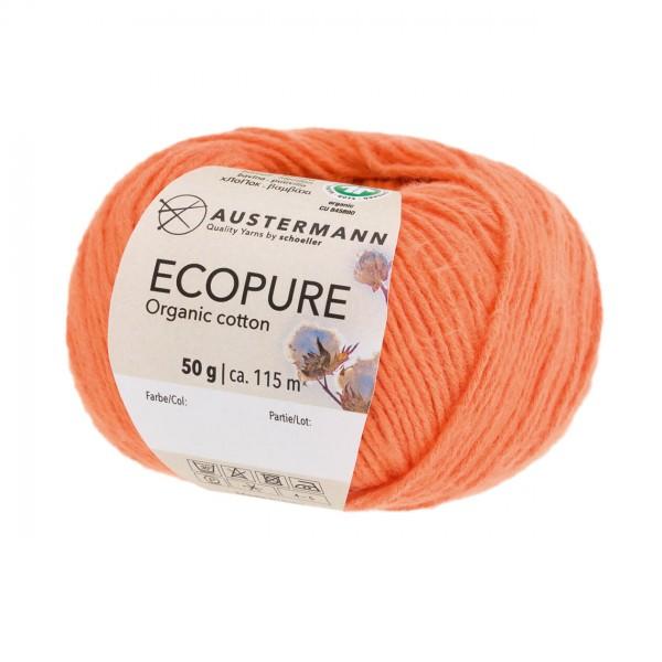 Ecopure Austermann