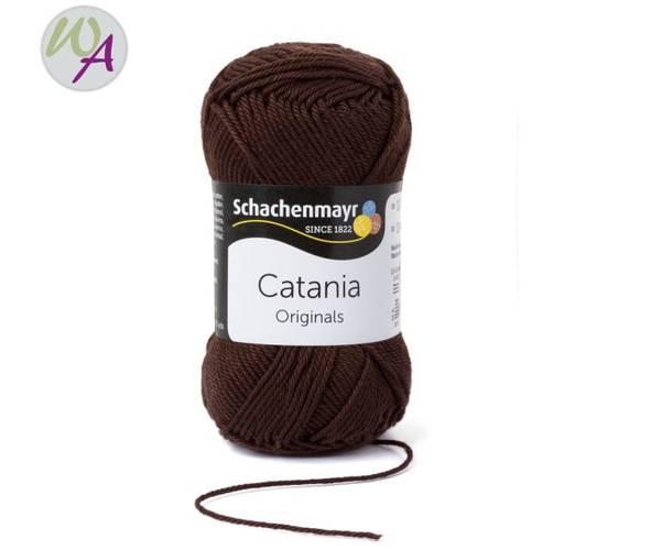 Catania Schachenmayr