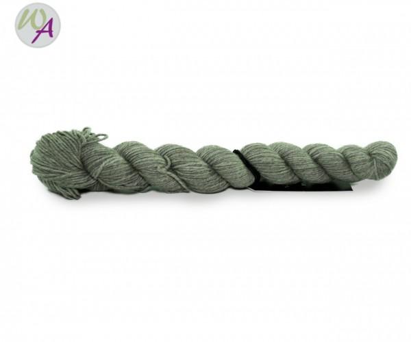 Schoppel Wolle HanfWerk Farbe 2380 - Porzellan