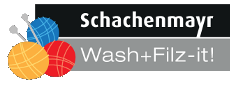 Schachenmayr Wash+Filz-it