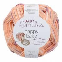 Baby Smiles Happy Baby 80 | mila colo