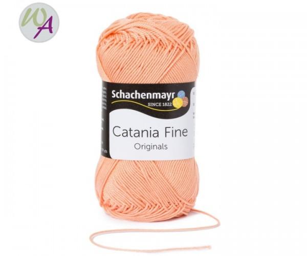 Schachenmayr Catania fine aprikose