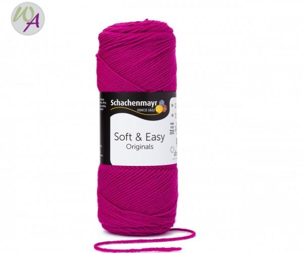 Soft & Easy Schachenmayr