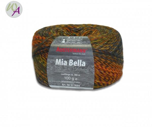 Mia Bella Austermann Farbe 03 herbst