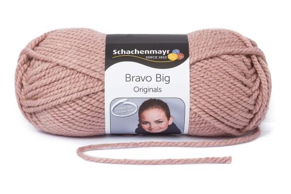 Bravo Big Schachenmayr