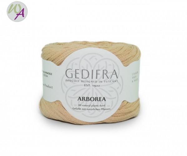 Arborea Gedifra