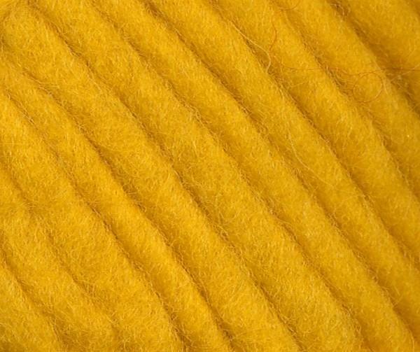 06 gelb