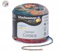 Schachenmayr Corsica - Farbe 0087 - safari color