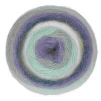 Schachenmayr Mohair Dream Mohair Dream ein feines Lacegarn Farbe 83