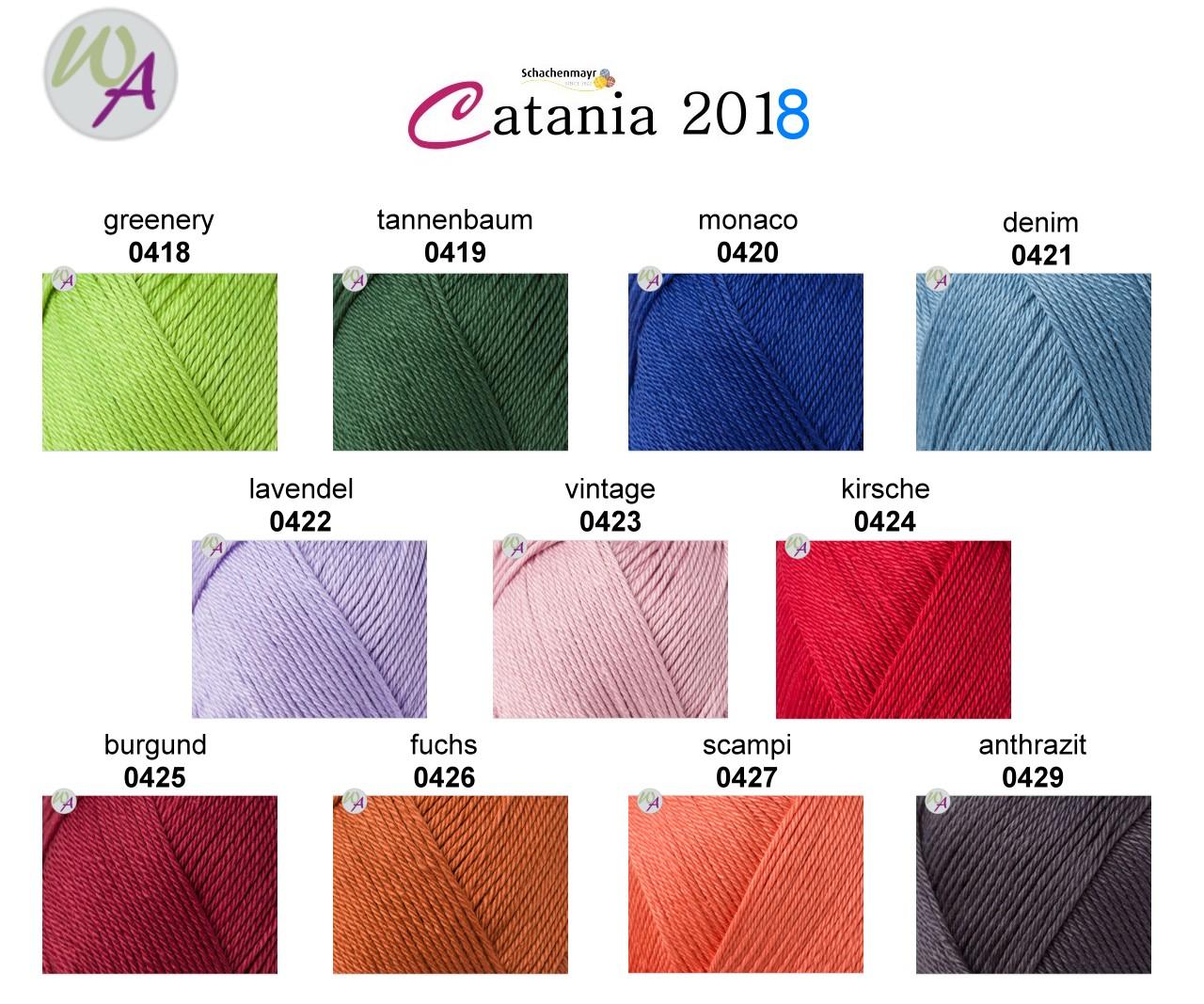 Catania Wolle Amigurumi 100% Baumwollgarn Schachenmayr   Etsy   1067x1280
