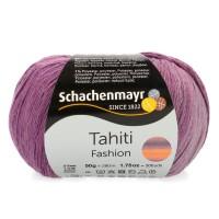 7696 aubergine Schachenmayr Tahiti