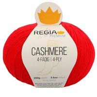 Regia Premium 100g Cashmere 0082 lipstick