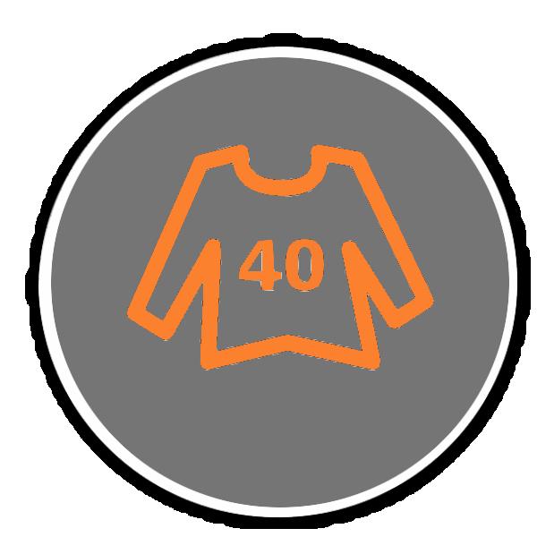 langarm-gr-40