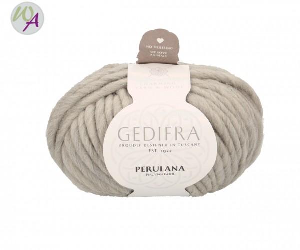 Perulana Gedifra