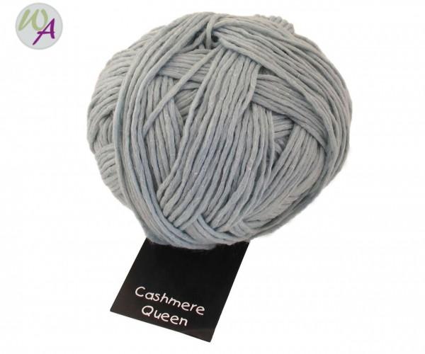 Farbe ist Mint Schoppel Cashmere Queen 5723 - Helio