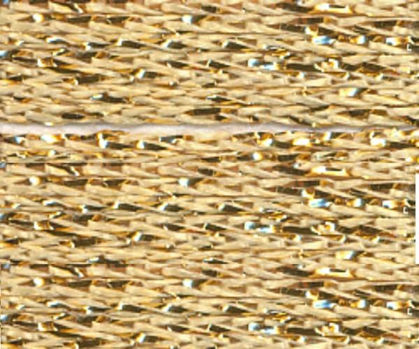300 helles gold