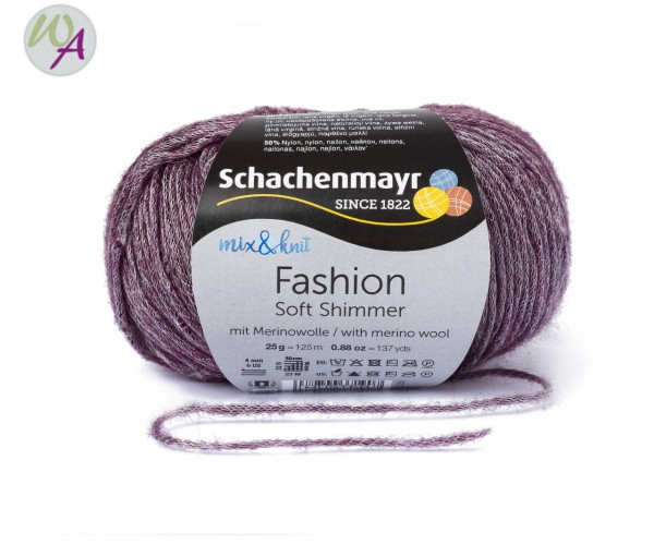 0046 - purple
